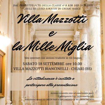villa-mazzotti-e-la-mille-miglia